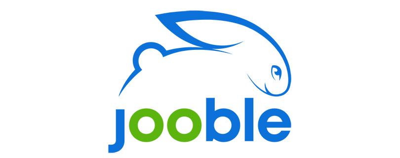 Просуваємо вакансію на Jooble