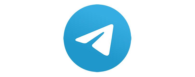 Просуваємо вакансію в Telegram