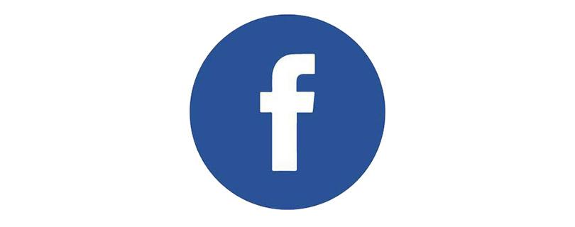 Просуваємо вакансію в Facebook